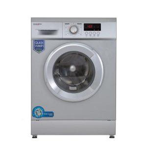 ماشین لباسشویی پاکشوما مدل PWT-9659AJ ظرفیت 9.6 کیلوگرم